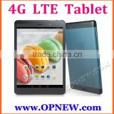 10 inch Phablet 4g Octa core tablet pc phone call android 5.1 tablet pc IPS 1280*800 touch screen in stock
