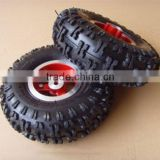 3.00-4 Tire Wheel 49cc Mini Quad