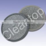 Grease Filter for range hood JD-RF-007