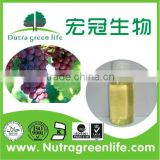 Natural Refined Organic Grape Seed Oil