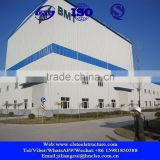 china suppliers prefabricated building construction materials