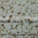 Taizhou Huangyan Donghai Chemical Rubber accelerator M(MBT)