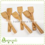 Bamboo kitchen utensil/Turner