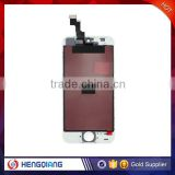 Made in China Mobile Phone Spare Parts LCD Screen for iPhone 5s, for iPhone 5s LCD Screen