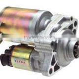 17729 Engine Starter Motor for Ford 1.6KW CW 12V 9T