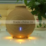 2015 fragrant oil electric thermal fogger
