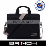 INQUIRY ABOUT custom fancy 15 inch laptop bag,computer bag wholesale