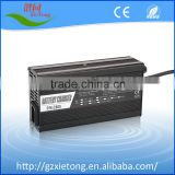 84V4.5A Cleaning Machine Battery Charger Sweeper Battery Charger
