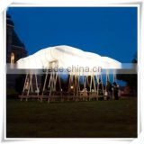outdoor Inflatable Tent event Wedding Tents For Sale/tent inflatable/large inflatable tent china