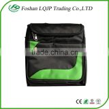 Travel Carry Protective Shoulder Bag Pack Case for Microsoft Xbox One Console travel bag