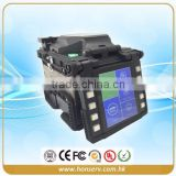 Hot Sale Made In Japan Sumitomo Z1C Fusion Splicer Fiber Fusion Splicer upgrade to COMWAY C10