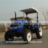Alibaba wholesale reliable quality ac cabin tractor