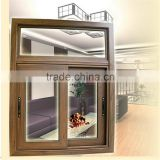 china supplier wooden window frames designs