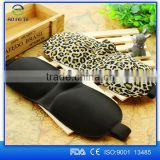 new products Travel Sleeping Comfort 3D Eye Mask ,Sleep cover eye mask ,funny sleep travel 3d eye mask