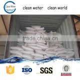 Light Yellow Powder PAC white powder PAC drinking water treatment and Wastewater Treatment chemicals