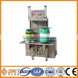 30L or 50L beer keg filling machine