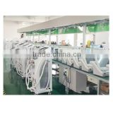 Guangzhou BH Beauty Equipment Co., Ltd.