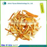 Bulk Dried Orange Peels spices