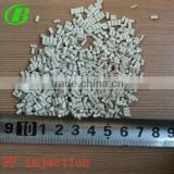 Favorable price of injection grade PP plastic granules