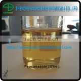 Good price~!Penconazole 10%EC and 97%TC fungicide