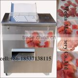 Automatic High Quality Home Restaurant Use meat strip cutter For Diced Meat, Shredded Meat,Sliced Meat