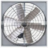 Poultry Farm/Factory Hanging Fan