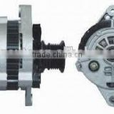 AUTO ALTERNATOR 96224431 USE FOR CAR PARTS OF DAEWOO ESPERO 1.5 / NEXIA / CIELO