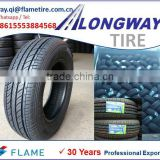 Inquiry about low price qualified LONGWAY tire ZT501, with ECE, DOT, ISO