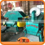 2015 New arrival scrap tire processing production line /rubber tyre powder machine(Wechat:008613816026154)
