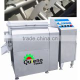 vacuum meat mixer machine 150L