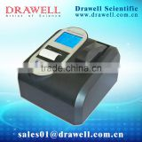 micro Nano spectrophotometer with low cost