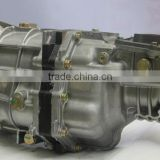 TOYOTA 2KD HIGH QUALITY GEARBOX