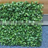 football artificial grass ,artificial/fake Turf grass wall cheap artificial plant grass boxwood