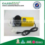 electrical cigarette maker / cigaretter making machine /cigarette rolling machine