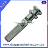 High Precision Roller Bearing Compression Testing Linear Bearing High Demand Bearing Sizes