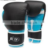 Pakistan wholesale boxing glove