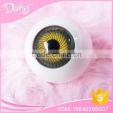 22mm Plastic Moveable blinking Doll Eyes