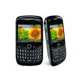 wholesale original bb mobile phone 8520