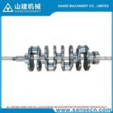 4BG1  crankshaft