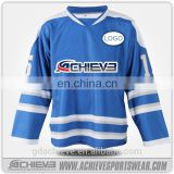 USA lacrosse jerseys custom sublimation team lacrosse jerseys/shooting shirts/shorts/pinniy lacrosse gear 100% polyester