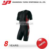 Most Popular High Grade Soft Specialized Tri Suit Wear