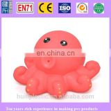 cute oem vinyl toys professional, production oem bath toys, rubber vinyl bath toy