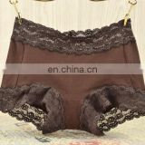 China Wholesale Merchandise transparent panty girls pics
