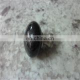 self-adhesive cabinet granite pulls and knobs