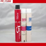 Aluminium Tube Pack Hair Color Cream