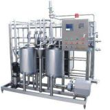 Juice Processing Equipment Ce Certificate 1 T/h / 5 T/h