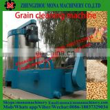 Flour mill plant wheat sesame clean wash dry machine for sale