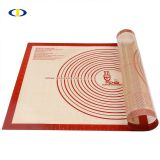 Wholesale Silicone Baking Mat Set Silicone Mat with Custom Printing
