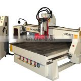 Italy hsd spindle atc cnc router machines price, 1325 wood cnc router price,wood routers carving machine
