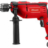 Optimum Performance Impact Drill 710W